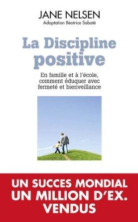 DisciplinePositive