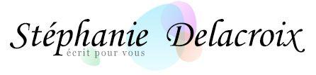 Stéphanie Delacroix