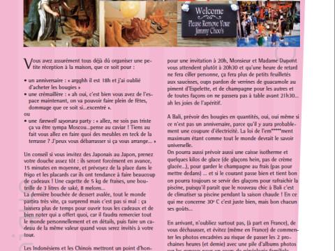 TU Article Sep 2014
