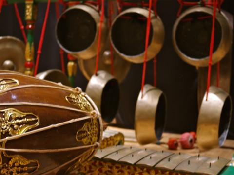 MusicIndonesia