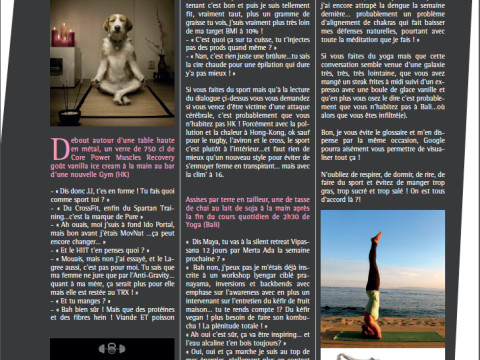 TU Article Mai 2015